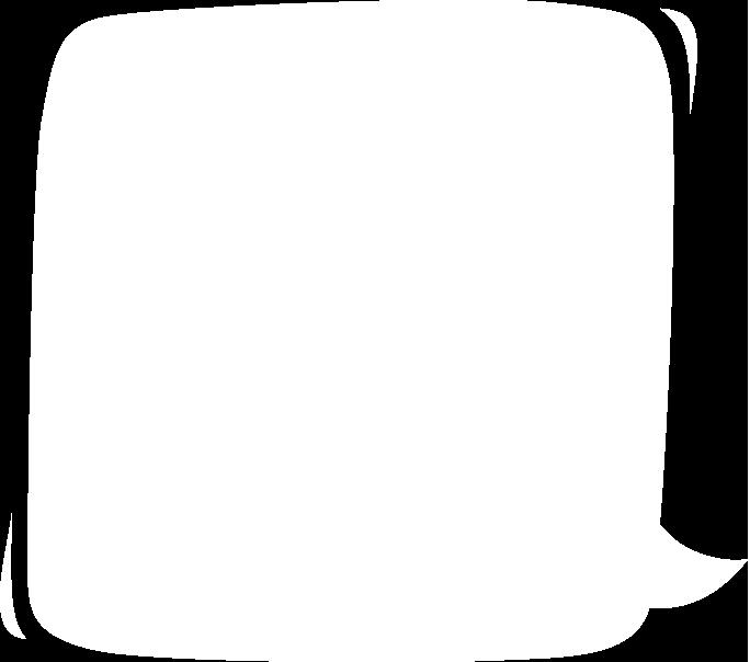 paragraph box image